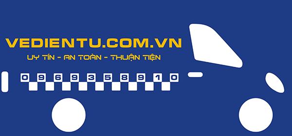 Logo Vedientu